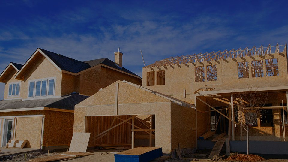 Kearns Construction, Inc. Call to action